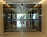 廠價銷售批發安裝、維修惠州玻璃感應門,快速門,伸縮門