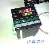 智能数字压力温度显示仪表山象PY602