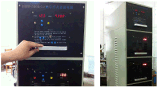 低壓大功率數位開關直流電源