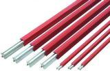 广东安全滑触线滑线导轨滑触线滑线移动馈电装置NO1供应商