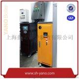 PCB线路板回收加温融化用18KW电蒸汽发生器 高温高压全自动电蒸汽锅炉