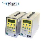 FINK 计量泵 高精度微量计量泵 液体计量泵 实验室专用