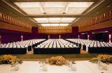 预订上海20人-3000人会议,培训,活动场地,2星-5星酒店客房,旅游团队房,会展参展商团队房,剧组长包房。