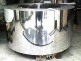 410不鏽鐵超溥鋼帶-430不鏽鐵鏡面卷-410不鏽鐵直板