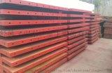 组合钢模板出租,组合钢模板回收,组合钢模板出售,