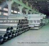 202不鏽鋼管保證品質,並廠家直銷