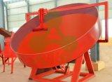 圓盤造粒機|圓盤造粒機設備|圓盤造粒機原理