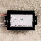 直流开关高压电源HvW12X-1000NV6/40输出0~1000V输出电流40mA