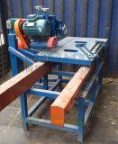 多功能瓷磚切割機 石材切邊機 600x600地板磚切割機
