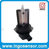 INGO 汽車進氣歧管流道控制器 角度感測器