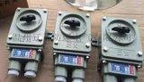 220v/24v防爆帶燈按鈕開關