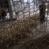 永盛防滑网(Sisal net)15M*15M