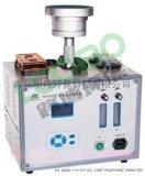 无人值守工作持久 可打印及电脑通讯 6120型综合大气采样器(加热型&恒温型)