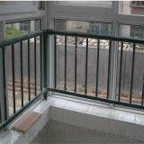 陽臺鋅鋼護欄、鋅鋼護欄、窗戶防護欄