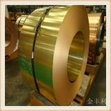 H90黄铜带/H96黄铜棒/H70黄铜板