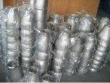 316L不鏽鋼對焊管件