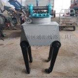 廠家直銷鐵路鋼軌道渣搗固機 液壓搗固機質優價廉