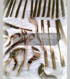 定做家具配件,展柜配件,沙发脚 各种不锈钢异形件