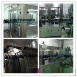 最新番茄汁番茄醬成套加工設備|番茄飲料生產線工藝流程(科信)