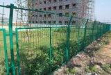 湖南厂家框架护栏网 围栏铁丝网定做 厂家直销 可定做 低价