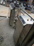 沈陽皇姑區斜掛式平臺|樓道電梯|輪椅升降臺