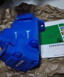 威格士柱塞泵PVM131ER09GS02AAC23200000A0A