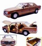 真壓鑄汽車模型,合金車模型