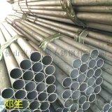 上海316不锈钢流体管厂家,耐高温不锈钢流体管报价