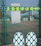 安平晨贏球場圍網 球場防護網 體育場圍網廠家
