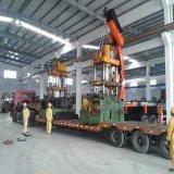 佛山设备搬运设备起重吊装工厂搬迁专家