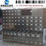 忻州市五寨县卫生院中药柜 西药柜钢制能用多长时间