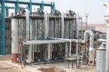 焦炉煤气净化及提氢技术及装置设备