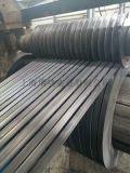 35WW250硅鋼薄帶相對新材質品種