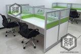 天津辦公屏風圖片,購買辦公屏風隔斷,辦公屏風桌