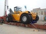 提供专业海外工程项目机械设备运输服务