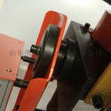 360度回轉自動焊接變位機調節角度小型焊接旋轉臺