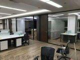 东莞办公室隔断公司-厂房、店铺隔间装修工程施工