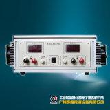 赛宝仪器|70XX系列直流电子负载