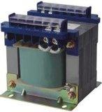 供應國產控制交流三相/單相變壓器