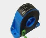 蓄电池监测专用漏电流变送器