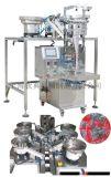電腦機箱螺絲包裝機、電源螺絲包裝機、螺絲包裝機