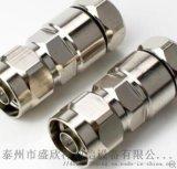 N-J-1/2饋線頭50-12饋管饋線連接器硬線