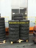 叉車實心輪胎650-10