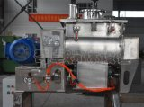 顏料混合機 奇卓無 無重力混合機攪拌機  定制加工