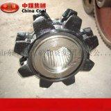 刮板機鏈輪 貨源 直銷 刮板機鏈輪參數