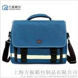 旅行便攜手提包 醫藥包 急救包 廠家生產定做