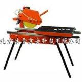 瓷磚切割機 (BX800L)