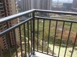 望城区锌钢栏杆厂家批发锌钢栏杆制作