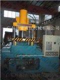 多功能液压水胀机设备弯头不锈钢管、铜管成型工艺