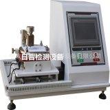 交叉劃線機(鉛筆檢測儀器) 滑度儀(鉛芯滑度儀、鉛筆滑度試驗機